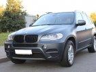 Продам BMW X5, 2011 года. В отличном состоянии.