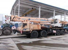 ГАЗ 3310 2010