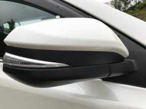 Toyota RAV 4 2017