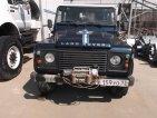 Land Rover Defender 110 TD SW в г. Краснодар