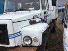 """Автомобиль """" Егерь"""" фургон грузовой в Краснодаре"""