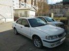 Продаю  отличный надежный японский авто