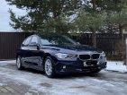 Продаю BMW 3
