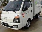 Продаю Hyundai Porter II