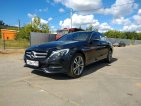 Продаю mercedes benz C250 Bluetec 4Matic