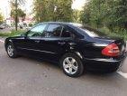 Продаю Mercedes E240 2004 в отличном состоянии