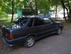 Продаю ВАЗ 21115