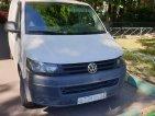 Продаю VW transporter t5