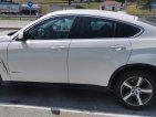 Продам BMW X6