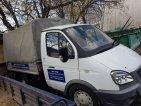 Продам ГАЗ Соболь 2310