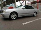Продам Mercedes, 2001 в Ростове-на-Дону