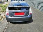 Продам Tayota Prius 2011 недорого