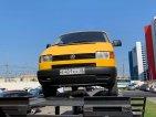 Продам  VW Transporter
