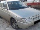 Реализация автомобилия ВАЗ 2110, 2005 г.в.