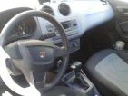 SEAT Ibiza IV Рестайлинг