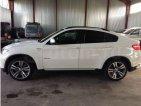 BMW 6-серия 2009