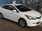 Hyundai Santamo 2014