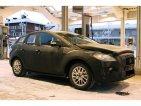 Mazda 5 Series 2013