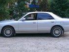 Mazda Carol 1997