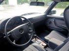 Mercedes-Benz S-class 1978