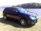 Mitsubishi Airtek 2004