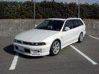 Mitsubishi Legnum 1999