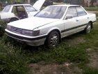 Toyota Vista 2001