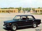ВАЗ Lada 2105 2002