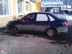 ВАЗ Lada Samara 2012