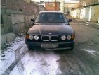 BMW 7-серия 1990