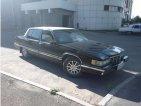 Cadillac Allante 1991