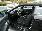 Chrysler Sebring 2011