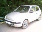 Honda Lagreat 1997