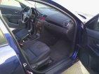 Mazda 3 Series 2005