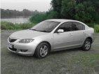 Mazda Atenza 2005