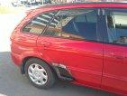 Mazda Eunos 500 2001