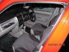 Mazda Eunos Cosmo 2002