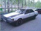 Mazda Lantis 1988