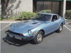 Nissan Gloria 1978