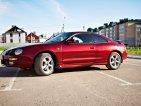 Toyota Celica 1998