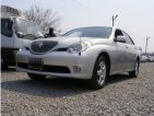 Toyota Verossa 2002