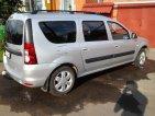 ВАЗ Lada 2105 2013