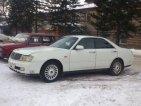 Nissan Cedric 2000